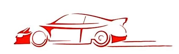 金友福(北京)汽车装饰有限公司 最新采购和商业信息