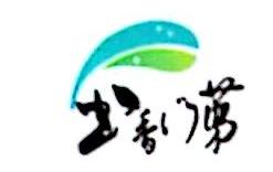 武汉书香门第教育科技有限公司 最新采购和商业信息