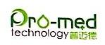 普迈德(北京)科技有限公司 最新采购和商业信息
