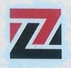 江西正领文化传播有限公司 最新采购和商业信息