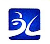 昆明宝轮商贸有限公司 最新采购和商业信息
