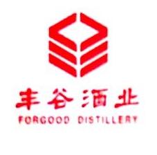赣州前程似锦商贸有限公司 最新采购和商业信息