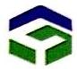 高邮市建设投资发展集团有限公司