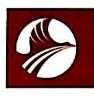 东方桂冠针纺织品(浙江)有限公司 最新采购和商业信息