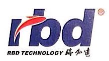 东莞市瑞必达科技股份有限公司 最新采购和商业信息