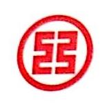 中国工商银行股份有限公司上海市春申支行 最新采购和商业信息