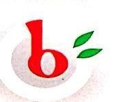 杭州本诚装饰工程有限公司 最新采购和商业信息