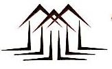 马龙县盛程源建筑有限公司 最新采购和商业信息