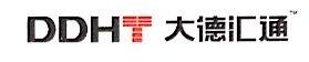 大德汇通投资控股集团有限公司 最新采购和商业信息