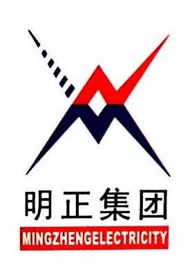 江西明正水电投资有限公司 最新采购和商业信息