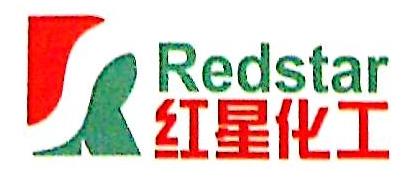 青岛红蝶新材料有限公司 最新采购和商业信息