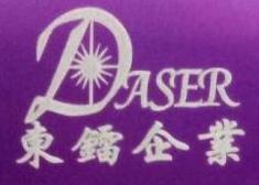 杭州中泰激光科技有限公司 最新采购和商业信息