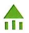 广州木林森园林绿化有限公司 最新采购和商业信息