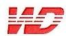 东莞市万达物流有限公司 最新采购和商业信息