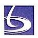 兰州恒宝业商贸有限公司 最新采购和商业信息
