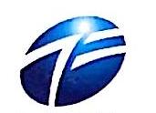内蒙古中泰利丰电子科技有限公司 最新采购和商业信息