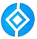 河源市新华投资融资咨询有限公司 最新采购和商业信息