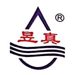 上海昱真科贸发展有限公司 最新采购和商业信息
