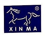 梅州新马陶瓷股份有限公司 最新采购和商业信息