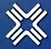 湖南星沙物流供应链管理有限公司