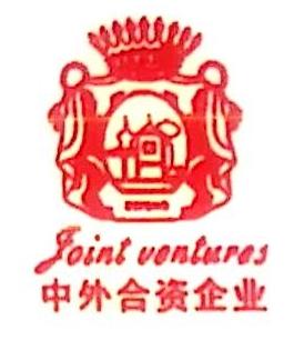 汕头市德丰酒业有限公司 最新采购和商业信息