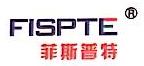 菲斯普特(杭州)管道科技有限公司 最新采购和商业信息