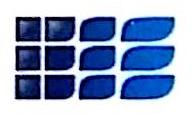 四川方絮图文处理有限公司 最新采购和商业信息
