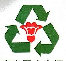 陇南亨兴再生资源回收有限公司 最新采购和商业信息