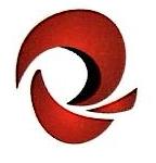 四川仁尚仁文化传播有限责任公司 最新采购和商业信息