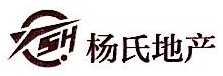 铁岭杨氏集团房地产开发有限公司 最新采购和商业信息