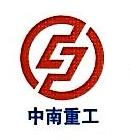 南阳中南重工机械设备有限公司 最新采购和商业信息