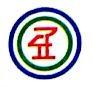 东莞长欣电子科技有限公司 最新采购和商业信息