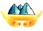 沧州市鑫峰塑料有限公司 最新采购和商业信息