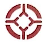厦门市信银创业投资有限公司 最新采购和商业信息