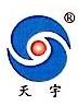 四川天宇旅行社有限公司 最新采购和商业信息