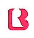 中视博尔乐(北京)传媒有限公司 最新采购和商业信息