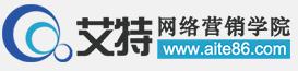 北京翡翠教育科技有限公司 最新采购和商业信息