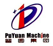 上海菩圆食品机械有限公司 最新采购和商业信息