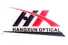 深圳市航迅光学科技有限公司 最新采购和商业信息