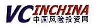 深圳鹏飞元投资管理有限公司 最新采购和商业信息