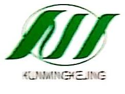 昆明科净环境工程有限公司 最新采购和商业信息