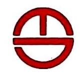 甘肃天嘉交通运输集团有限公司 最新采购和商业信息