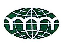 烟台驿邦国际贸易有限公司 最新采购和商业信息