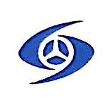 苏州空巴通运输有限公司 最新采购和商业信息