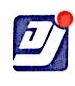 广西愿景房地产开发有限责任公司 最新采购和商业信息