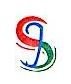 苏州金得盛电子科技有限公司 最新采购和商业信息