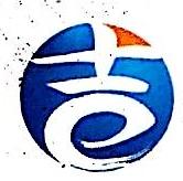 苏州天德方液压器材有限公司 最新采购和商业信息
