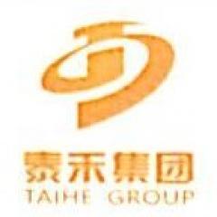 广西钦州泰禾运输集团有限责任公司 最新采购和商业信息