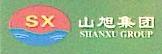 深圳市山旭电子有限公司