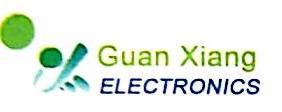 昆山冠翔电子科技有限公司 最新采购和商业信息